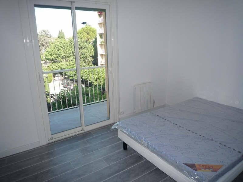 Location appartement Aix en provence 1318€ CC - Photo 5