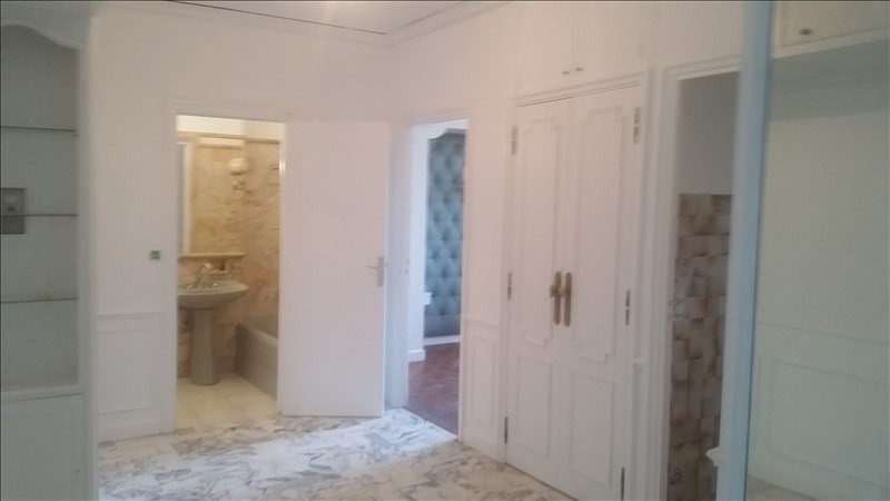 Deluxe sale apartment Nice 399000€ - Picture 8