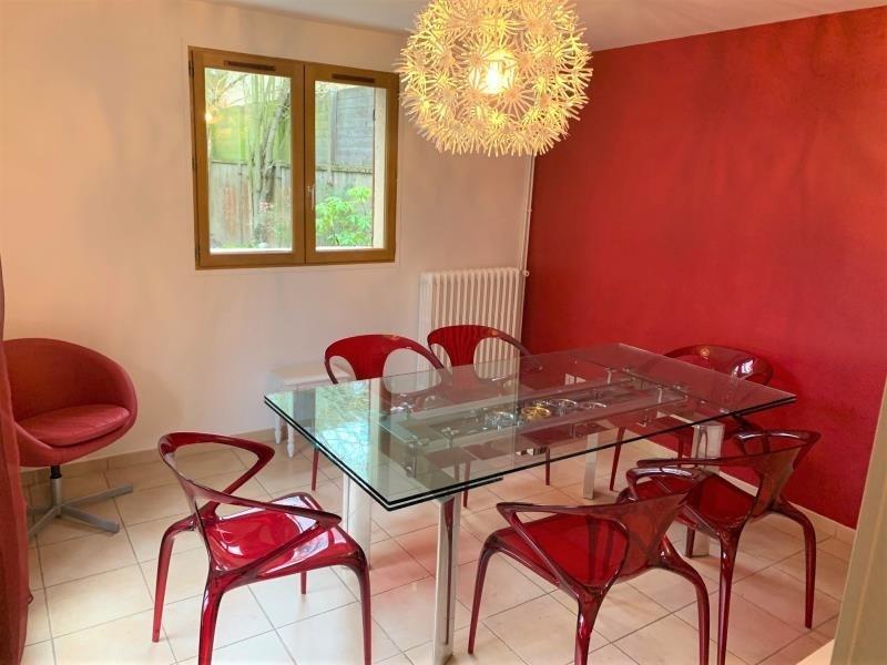 Vente maison / villa Montfort l amaury 530000€ - Photo 5