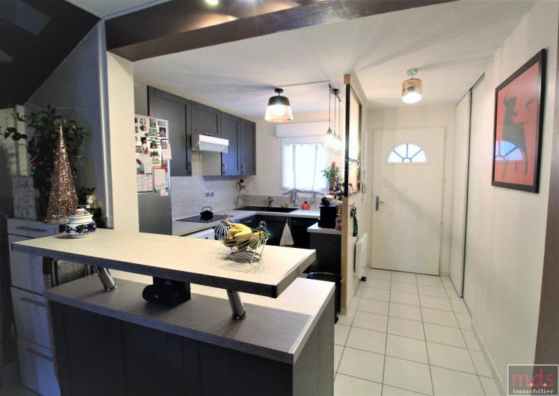 Vente appartement Gragnague 185000€ - Photo 2