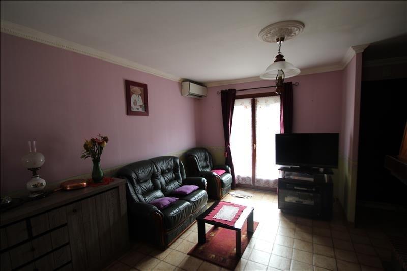 Sale house / villa Lizy sur ourcq 179000€ - Picture 4