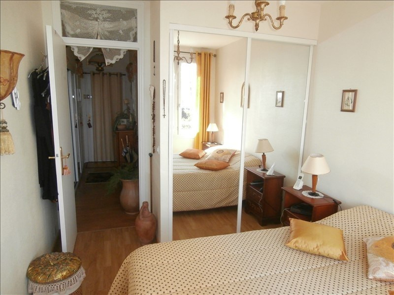 Sale apartment Herouville st clair 79 900€ - Picture 7