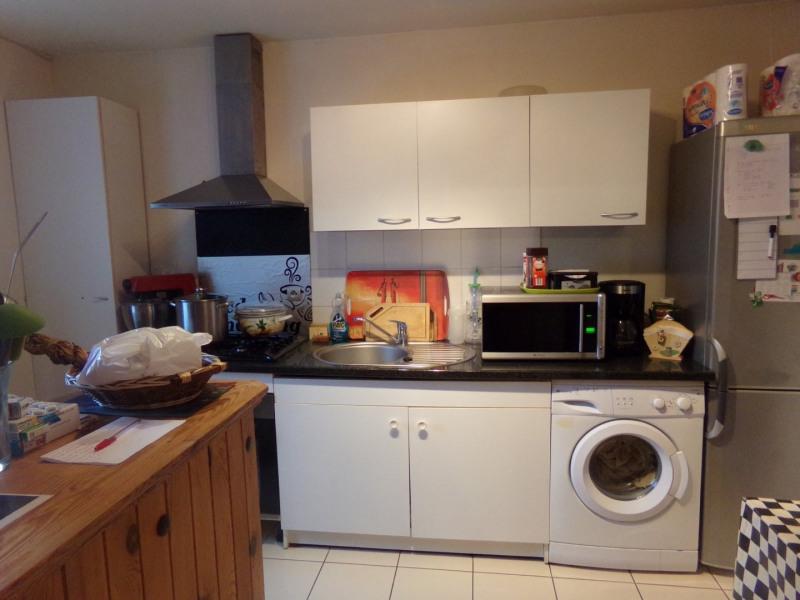 Vente appartement Arques 95000€ - Photo 3