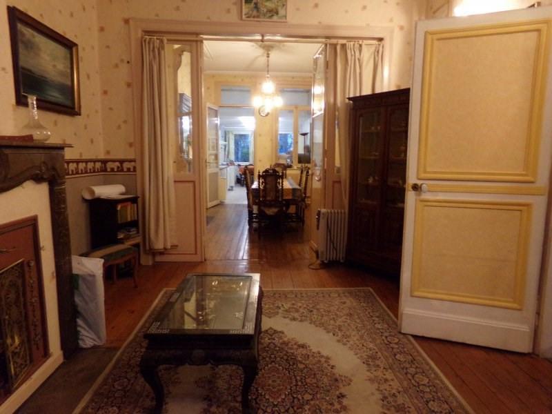 Vente maison / villa St omer 157500€ - Photo 1