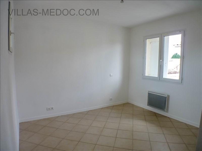 Vente maison / villa Vendays montalivet 170000€ - Photo 9
