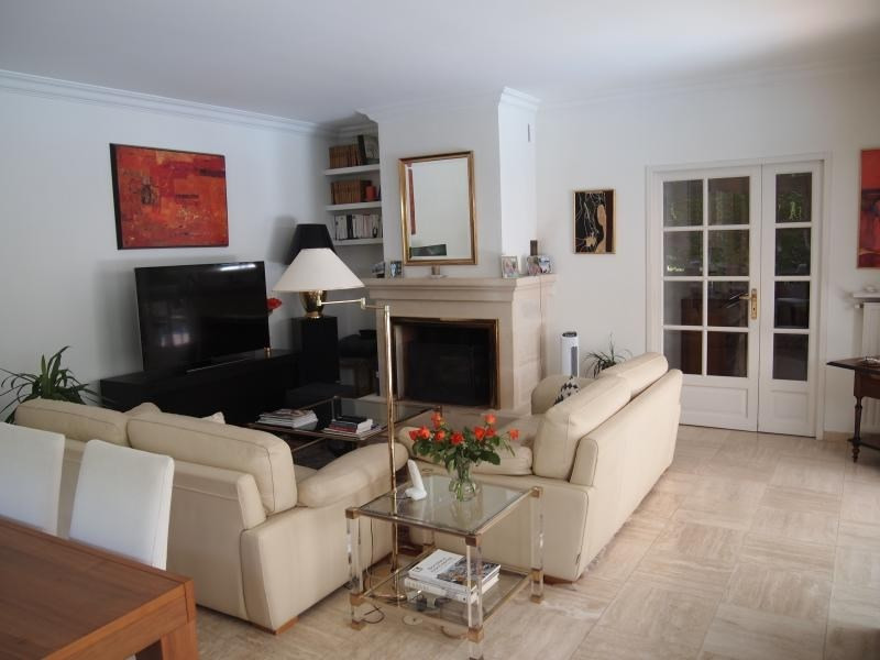 Vente de prestige maison / villa Bordeaux 565000€ - Photo 4