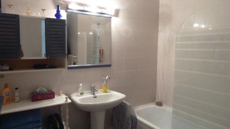Vente appartement Collioure 346000€ - Photo 8