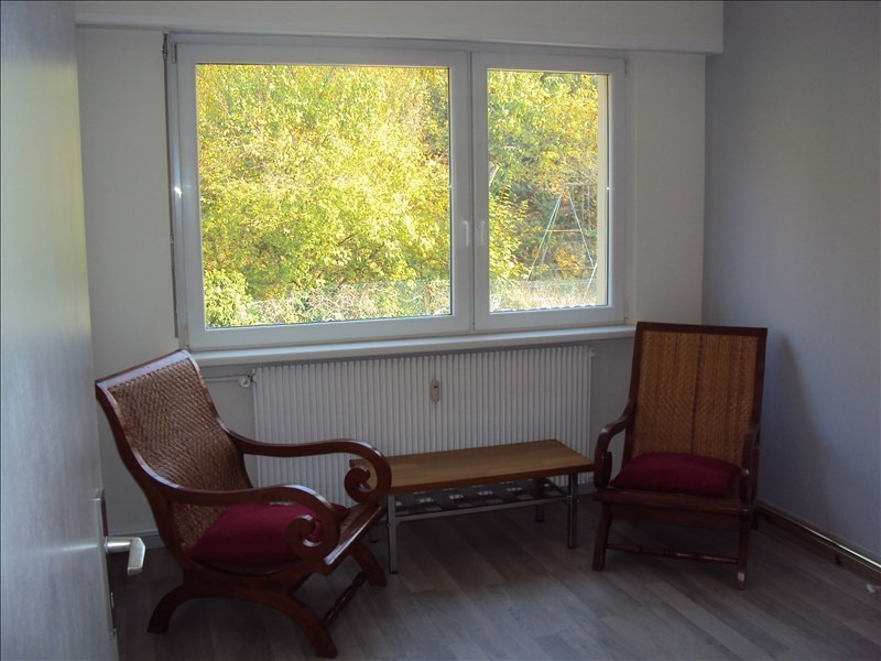 Vente appartement Riedisheim 159 000€ - Photo 7