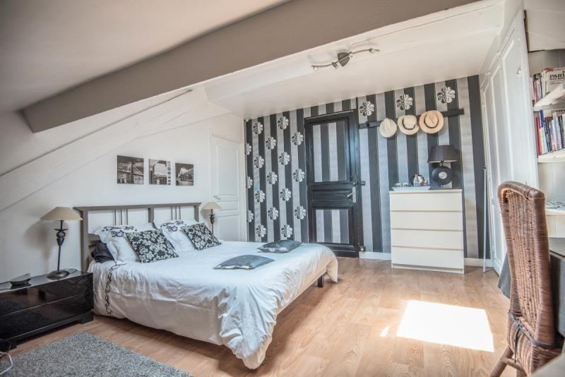Vente maison / villa St andre de cubzac 509250€ - Photo 12