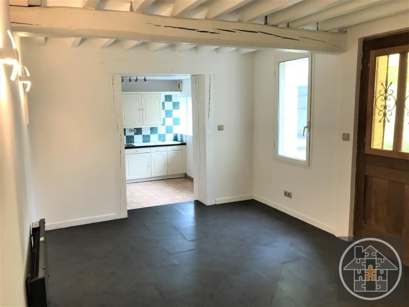 Vente maison / villa Compiegne 198 000€ - Photo 3