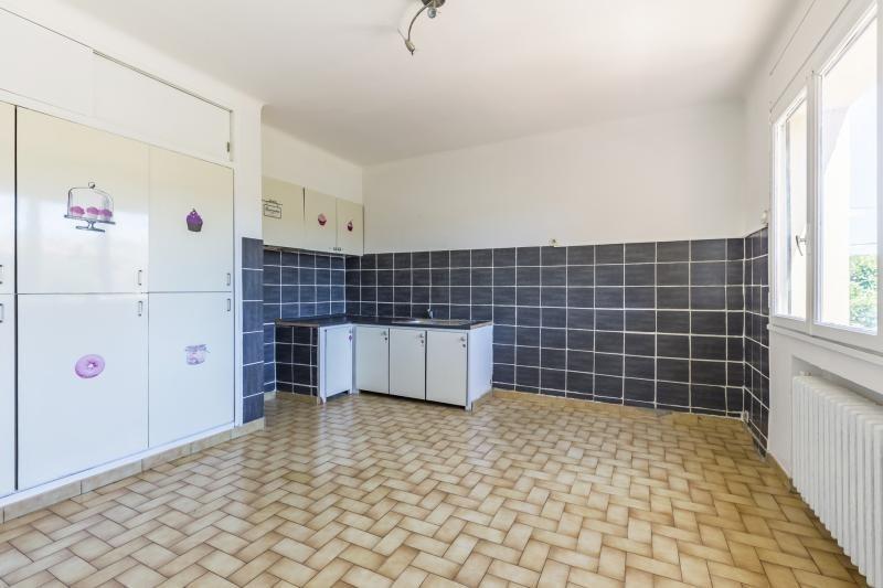 Venta  casa Gardanne 395000€ - Fotografía 5