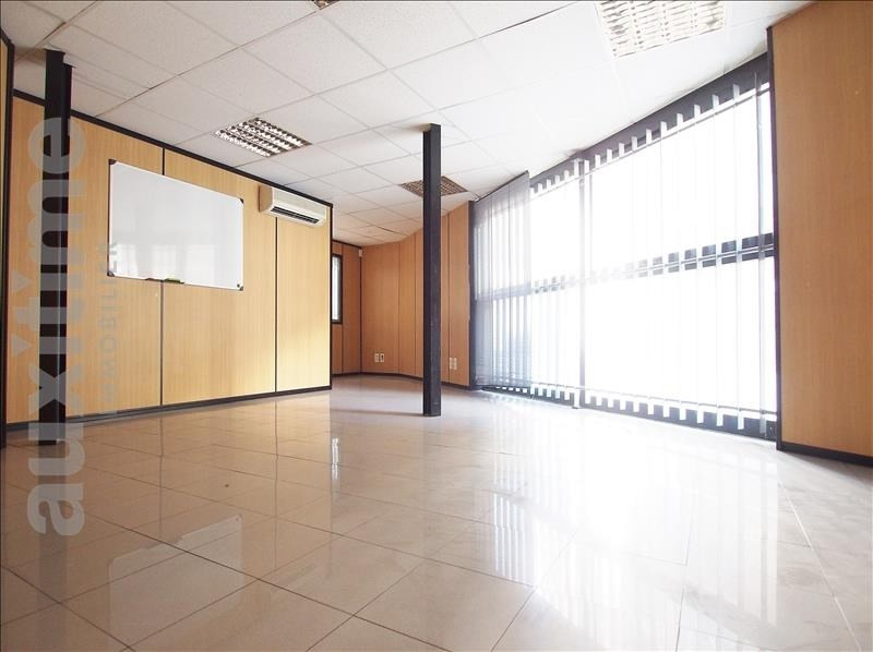 Rental office Marseille 1er 2 200€ HT/HC - Picture 7