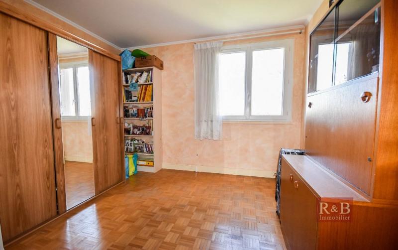 Vente appartement Les clayes sous bois 195000€ - Photo 4