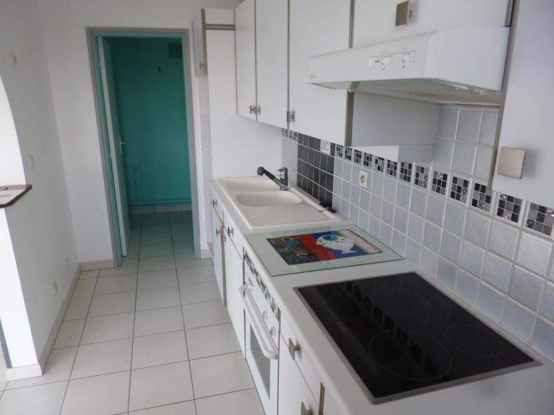 Vente appartement Royan 341250€ - Photo 4