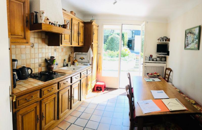 Vente maison / villa Sautron 434700€ - Photo 2