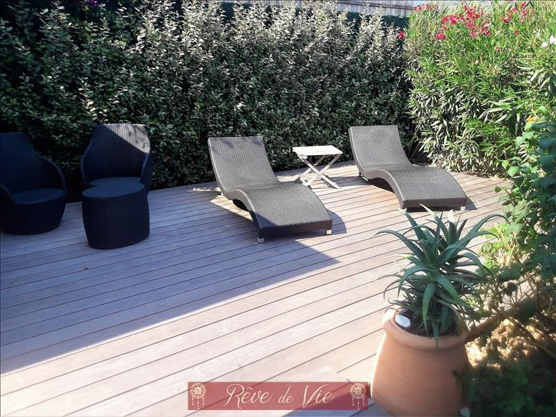 Vente de prestige maison / villa Bormes les mimosas 499000€ - Photo 2