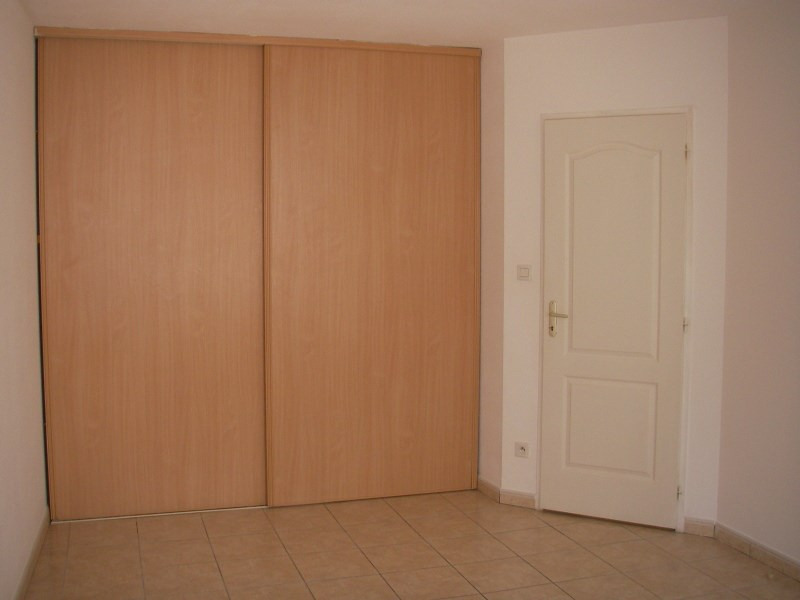 Rental apartment Cerdon 415€ CC - Picture 4