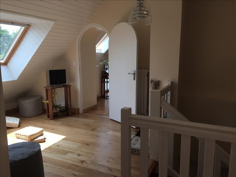 Vente maison / villa Moelan sur mer 361920€ - Photo 7