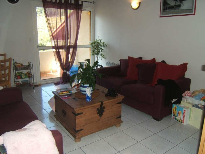 Produit d'investissement appartement Collioure 234 000€ - Photo 2