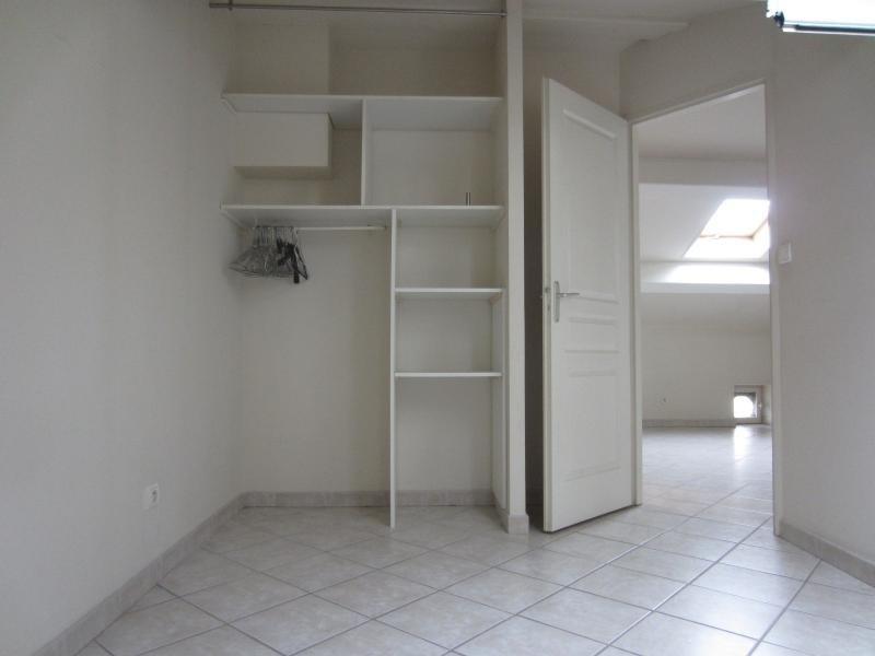 Location appartement La seyne sur mer 430€ CC - Photo 4