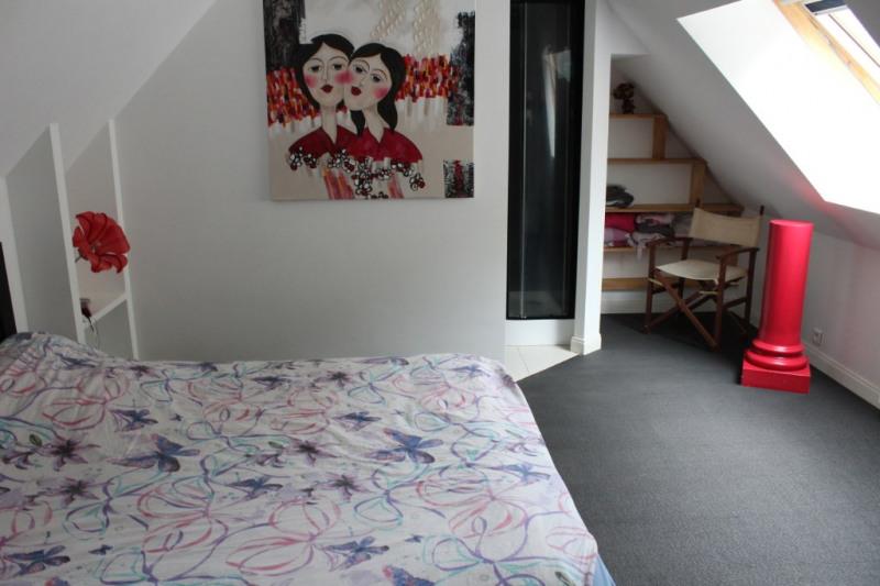 Sale house / villa Moelan sur mer 470250€ - Picture 9