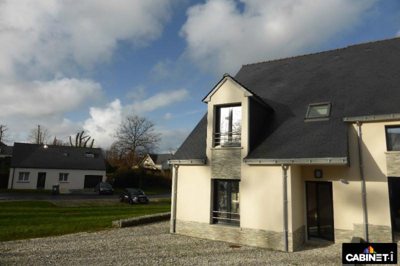 Rental house / villa Vigneux de bretagne 1125€ CC - Picture 1