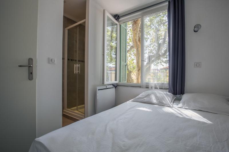 Vente appartement Aix en provence 215000€ - Photo 5