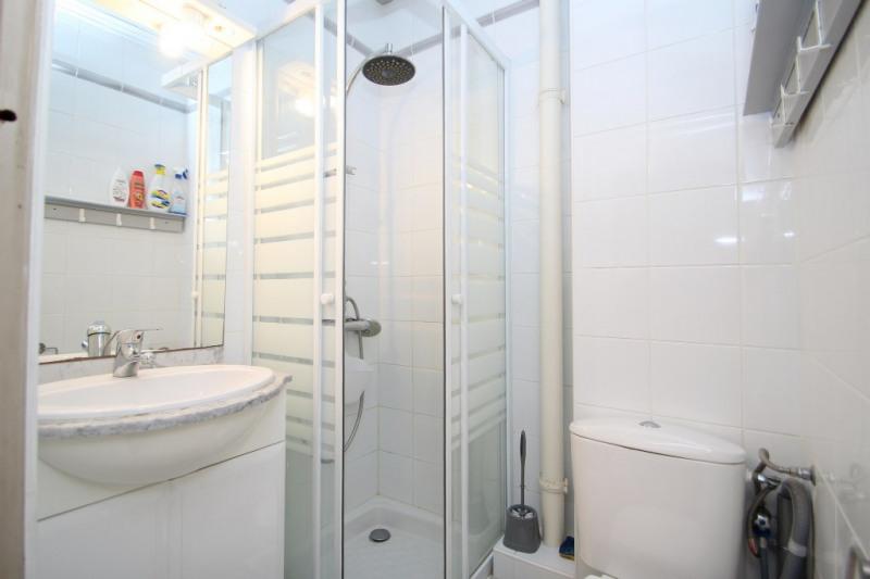 Vente appartement Argeles sur mer 117000€ - Photo 8