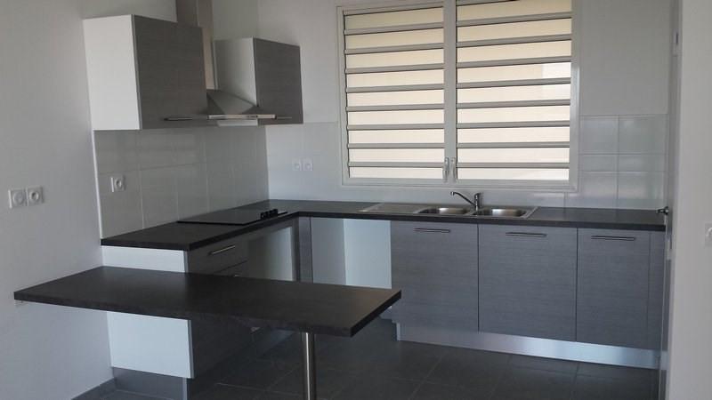 Location appartement St denis 760€ CC - Photo 5