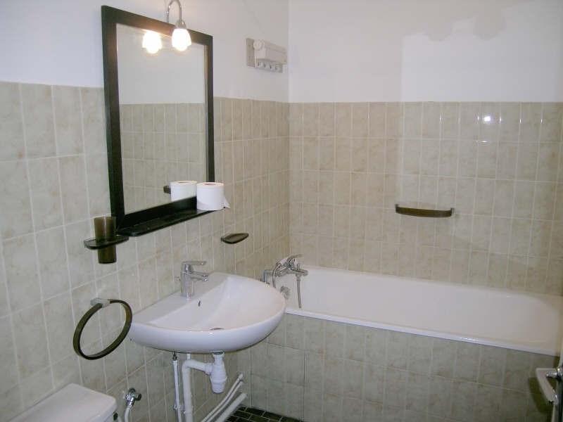 Location appartement St germain en laye 681€ CC - Photo 3