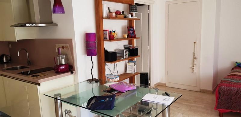 Vente appartement Ajaccio 170000€ - Photo 9