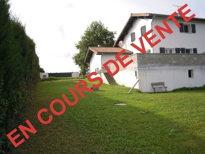 Vente maison / villa St palais 140 000€ - Photo 1