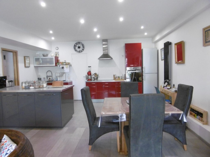 Vente appartement Le mesnil esnard 168 000€ - Photo 7