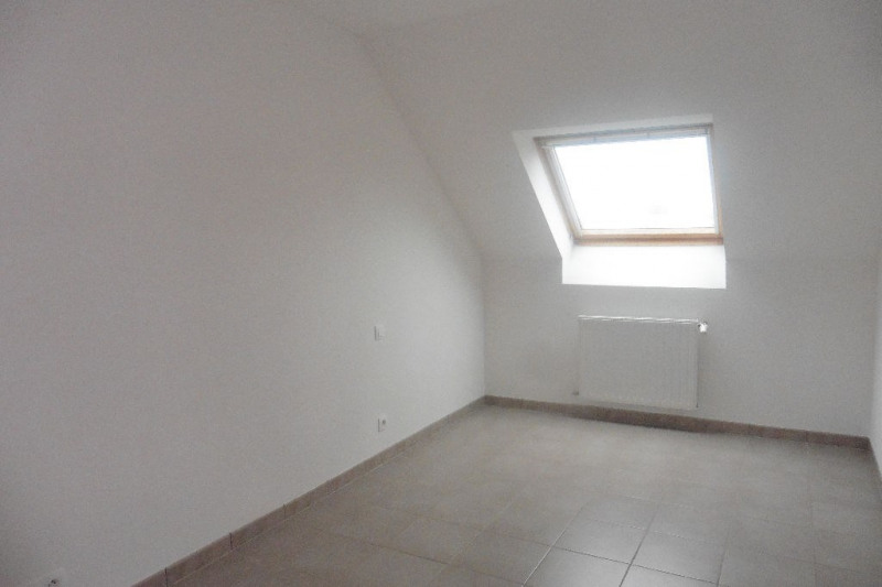 Location appartement Pont l abbe 489€ CC - Photo 4