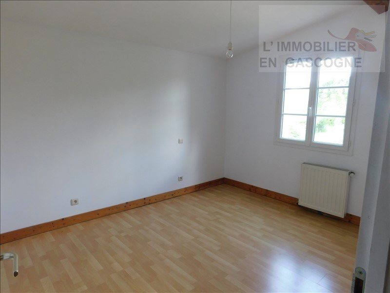 Location appartement Auch 570€ CC - Photo 4