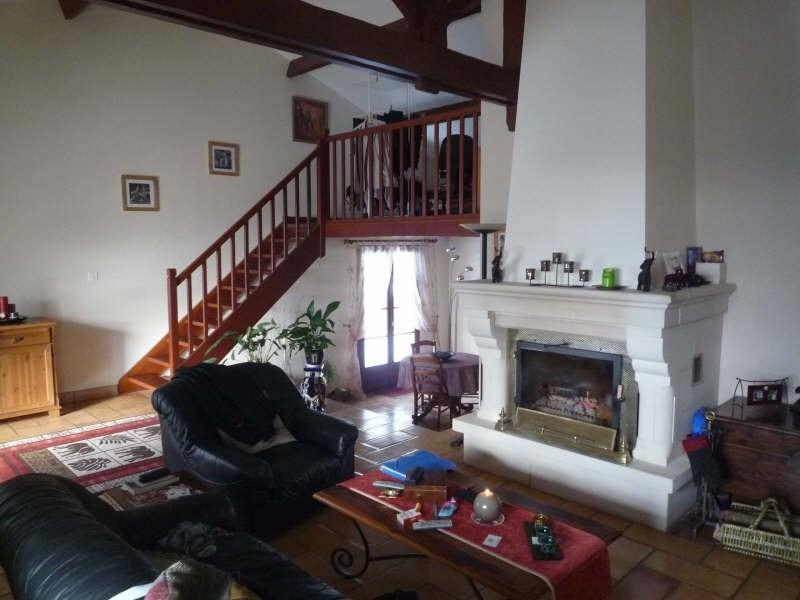 Vente maison / villa Ste eanne 176800€ - Photo 2