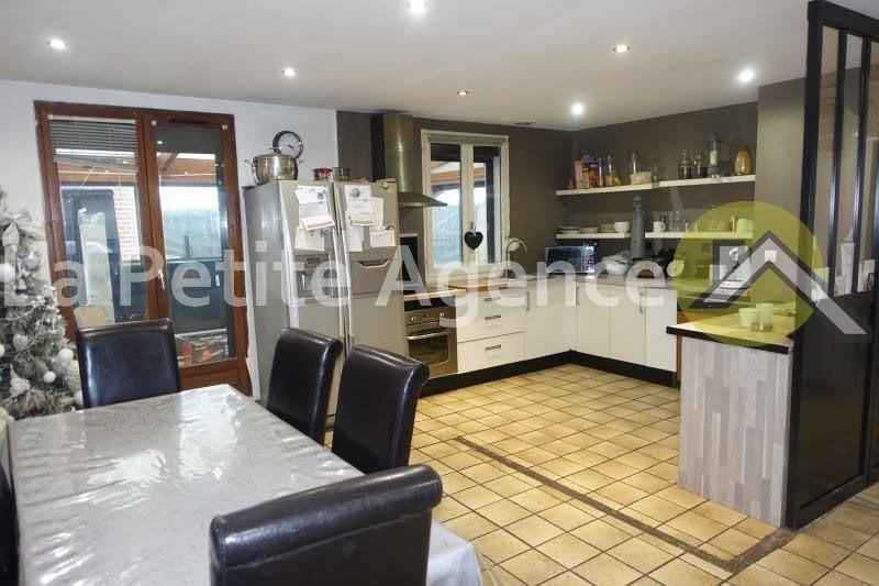 Vente maison / villa Oignies 169900€ - Photo 1