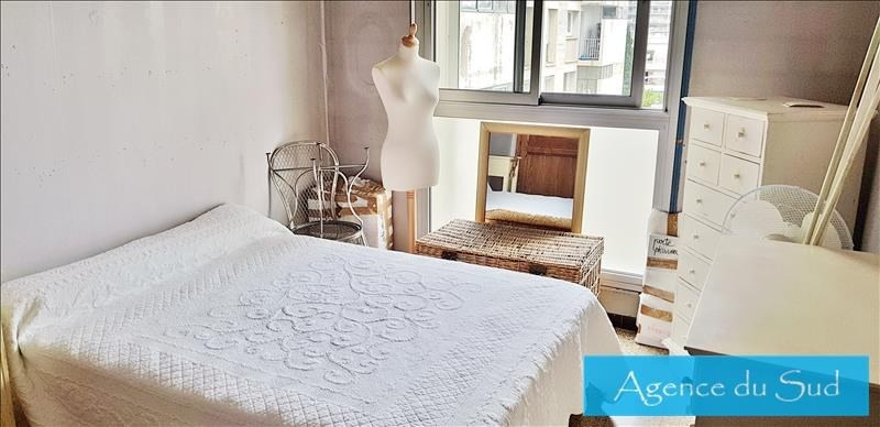 Vente appartement Marseille 8ème 250 000€ - Photo 8