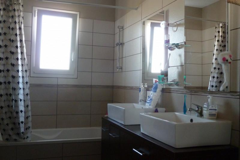 Vente maison / villa Cire d'aunis 206700€ - Photo 6