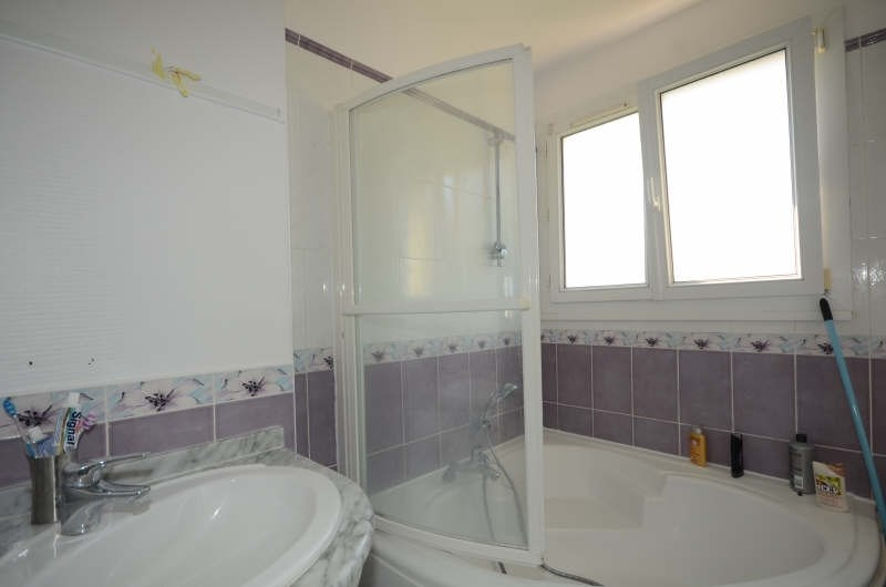 Revenda apartamento Bois d'arcy 165000€ - Fotografia 6
