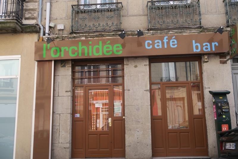 Vente local commercial St etienne 44900€ - Photo 1