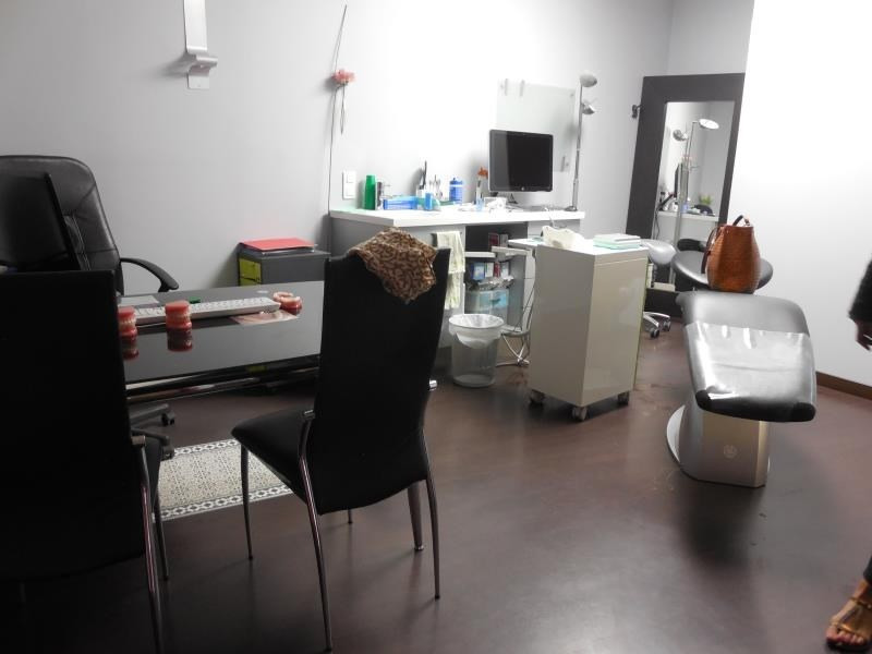 Vente local commercial Toulouse 420 000€ - Photo 5