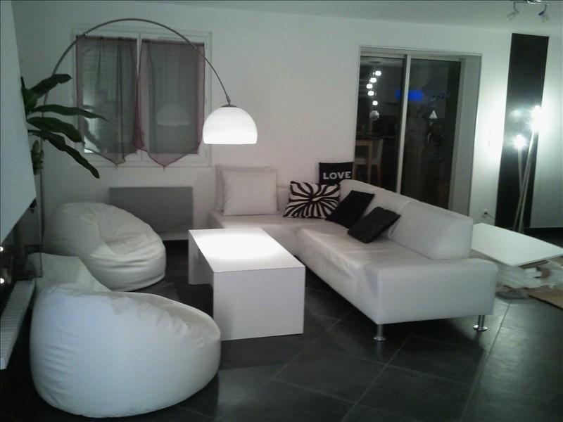 Deluxe sale house / villa Bandol 699000€ - Picture 4