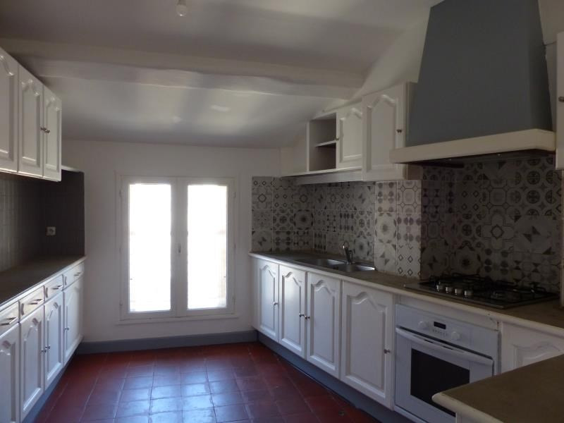 Sale apartment Beziers 65 700€ - Picture 4