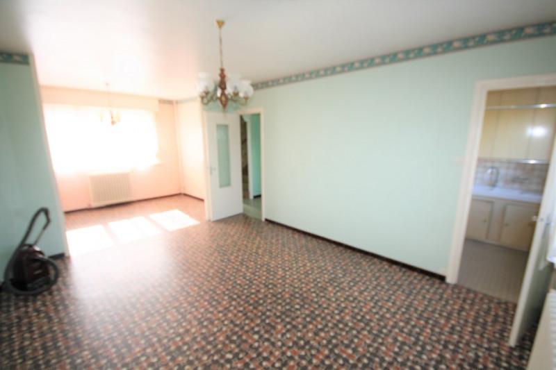 Vente maison / villa Guesnain 91500€ - Photo 2