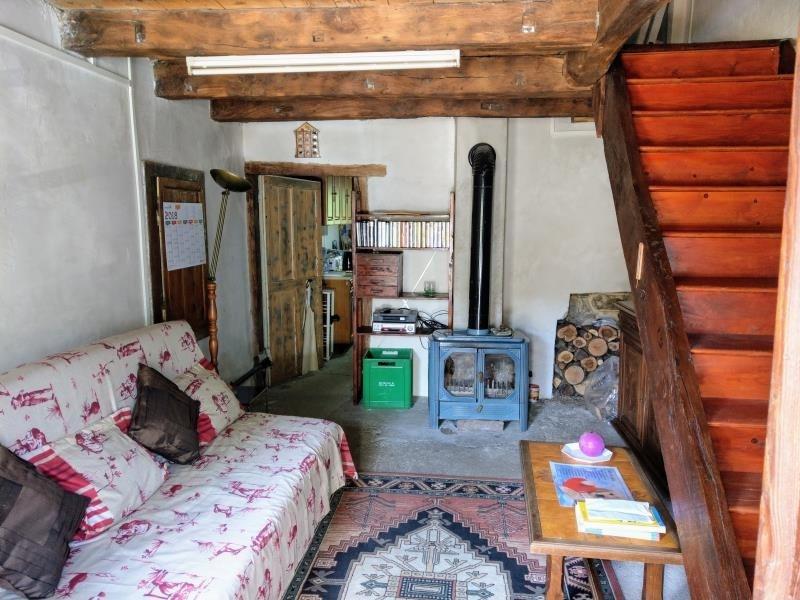 Vente maison / villa Solomiat 68000€ - Photo 4