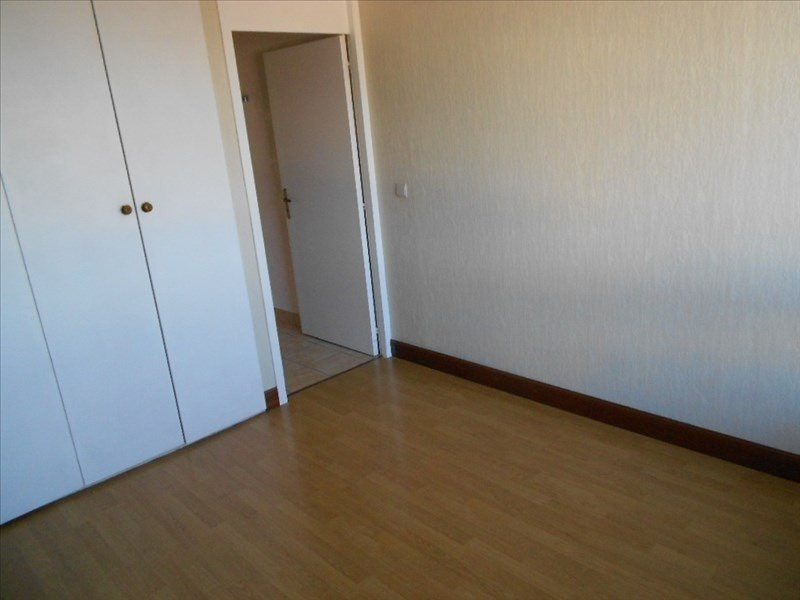 Rental apartment Hendaye 750€ CC - Picture 6