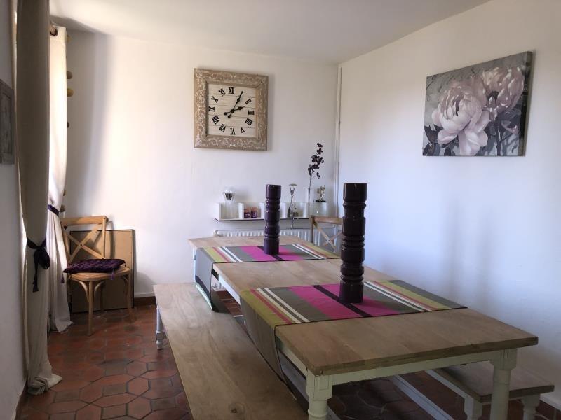 Vente maison / villa Moutiers 167000€ - Photo 5