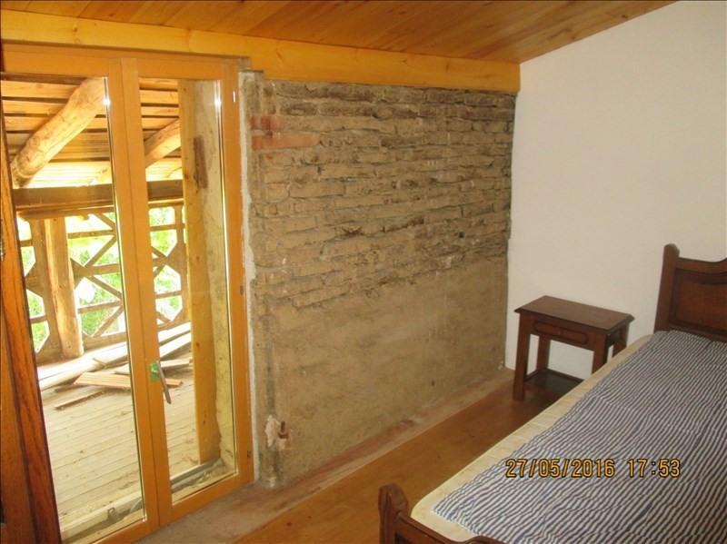 Sale house / villa Labastide du temple 190800€ - Picture 10
