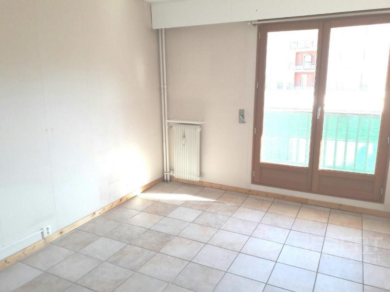 Vente appartement Sallanches 175 000€ - Photo 4